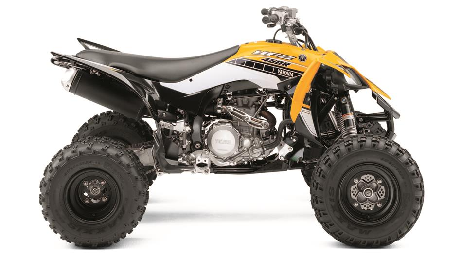 YFZ450R-008