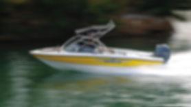 Yamaha G21BR