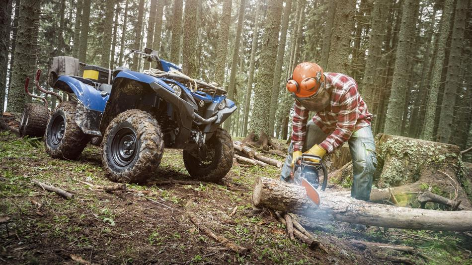 2016-Yamaha-Grizzly-700-EPS-WTHC-SE-EU-Yamaha-Blue-Static-002