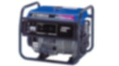 генераторы yamaha EF1000FW