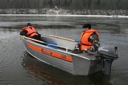 WellBoat 42