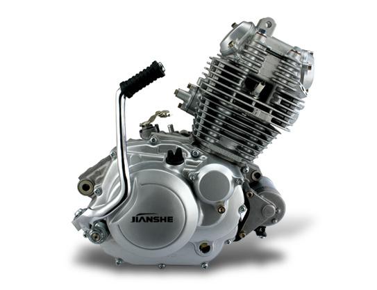 JS150-3
