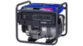 EF4000FW