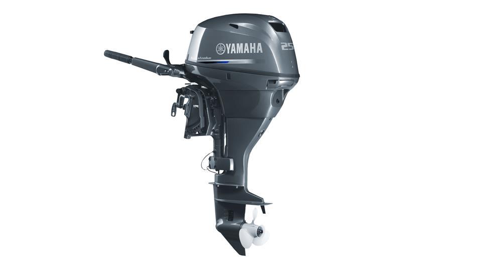 2015-Yamaha-F25-EU-NA-Studio-002