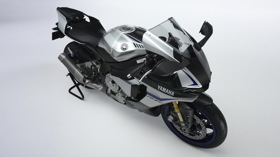 2015-Yamaha-YZF1000R1SPL-EU-Silver-Blu-Carbon-Detail-002