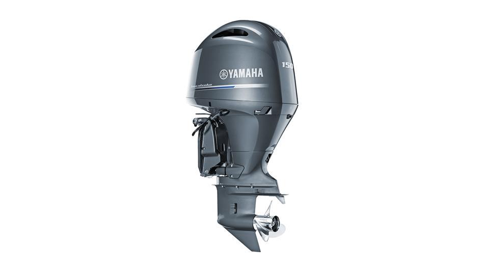 2015-Yamaha-F150D-EU-NA-Studio-002