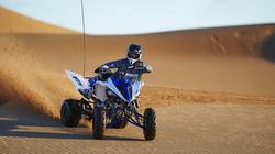 2017-Yamaha-YFM700R-EU-Racing-Blue-Action-003