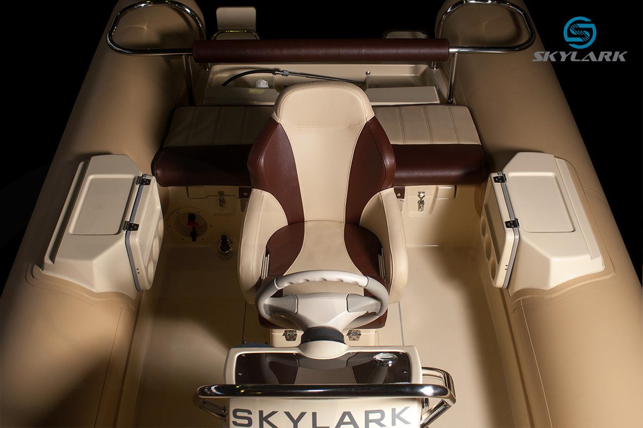 skylark_r500_comfort_07