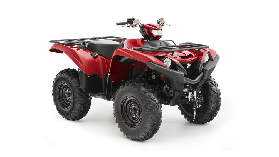 2016-Yamaha-Grizzly-700-EPS-WTHC-SE-EU-Red-Spirit-Studio-001