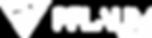 FINAL Logo Pflaum.png
