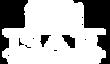 FINAL Logo ISAR.png