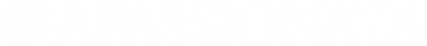 FINAL Logo Apassionata.png