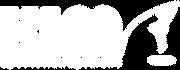FINAL Logo KIM.png