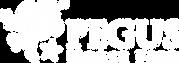 FINAL Logo Pegus.png