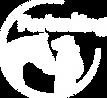 FINAL_Logo_Portenläng.png