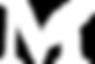 FINAL Logo Grafikfeder.png