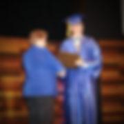graduatesdillon.jpg