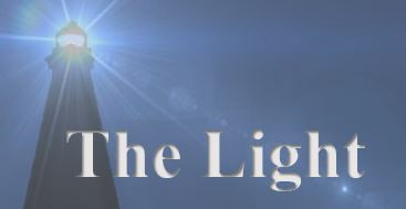 The Light Issue 3