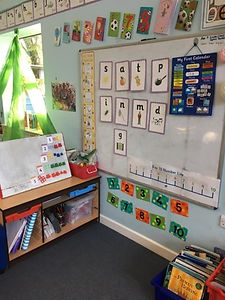 EYFS Teaching space.jpg