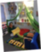 EYFS Reading area.jpg