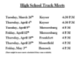 2019 track.PNG