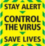 stay alert.png