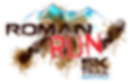 Roman Run Logo_01.png