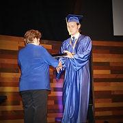 graduatesjoel.jpg