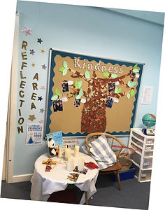 EYFS Reflection and Kindness.jpg