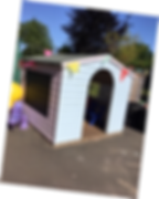 EYFS Playhouse.png