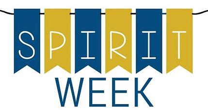 spirit week flags.jpg
