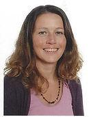 Clare Darby (LSA).jpg