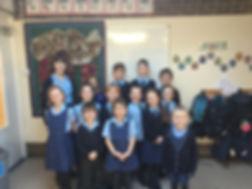 Whole School Council.jpg