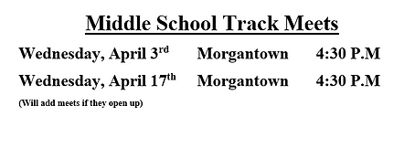 2019 track middle.PNG