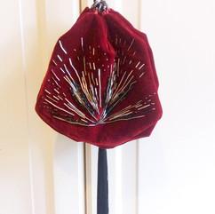 Handmade pouch .jpg