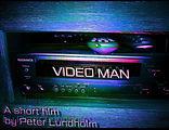 Video Man.jpg