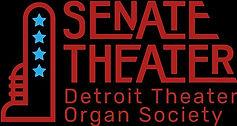Senate Logo.jpg