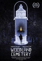 Woodland Cemetery Poster.jpg