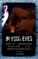 In Your Eyes.jpg