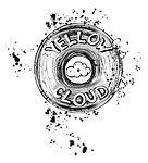 Yellow Cloud Designs