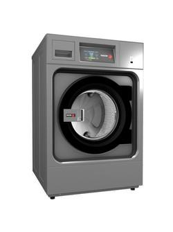 Lavadora Industrial Fagor Centrifugado Rápido