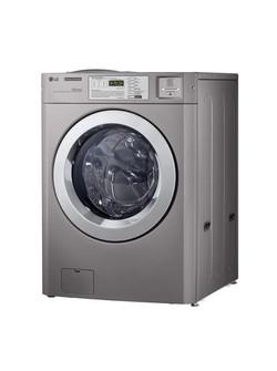 Lavadora Industrial LG Titan