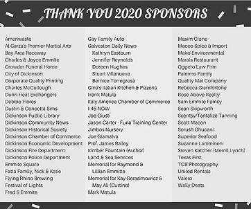 sponsors2020.png