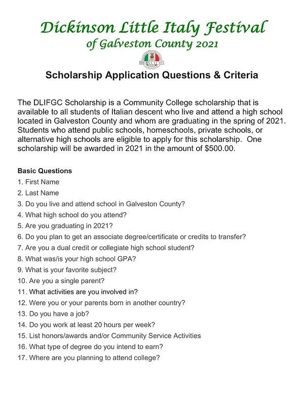 DLIFGC_Scholarship_2021-1.jpg