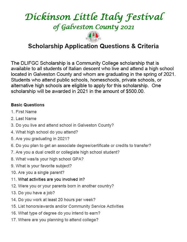 appquestios&criteria.jpg