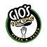 gioslogo.png
