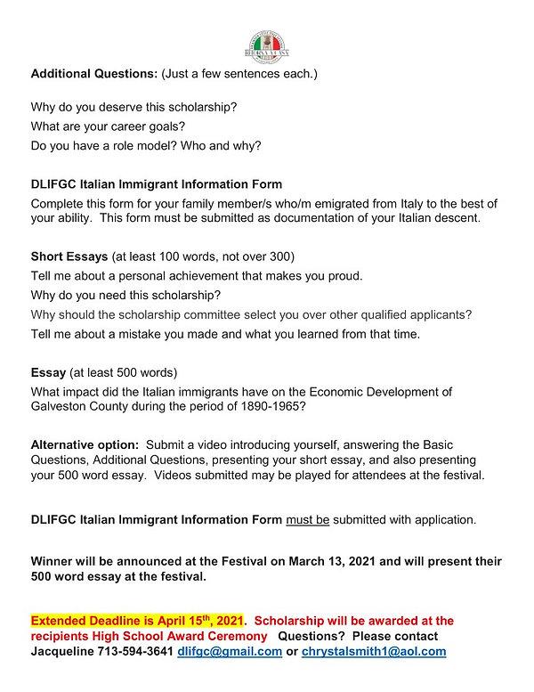 DLIFGC_Scholarship_2021-2.jpg