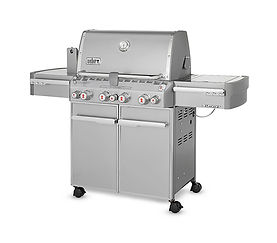Weber_Summit S470 Stainless.jpg