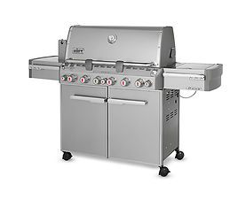 Weber_Summit S670 Stainless.jpg