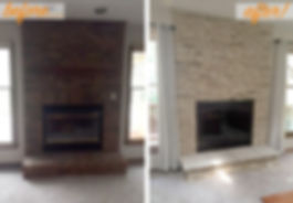 B&A_9_reface_alderwood stacked stone.jpg